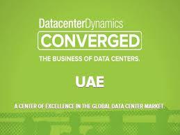 DCD-UAE-2015