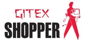 GITEX Shopper 2014 Dubai Event