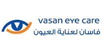 Vasan-Eye-Care-Dubai