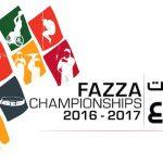 Fazza Championship 2017 Dubai for Freediving