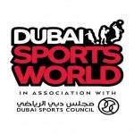 Dubai Sports World 2015   Events in Dubai, UAE