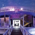 360 night club Dubai, 360 night club Dubai, Jumeirah Beach Hotel's Marina walkway, Duabi,UAE, dining experience, places to visit
