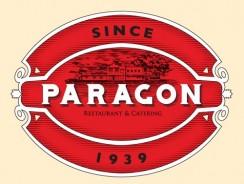 Calicut Paragon Restaurent in Dubai UAE