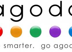 Agoda.com – Dubai