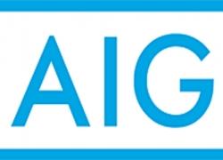 AIG Dubai Travel Insurance – AIG Dubai