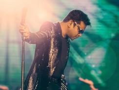 AR Rahman Live in Concert at Dubai, UAE – Musical Events in Dubai, UAE