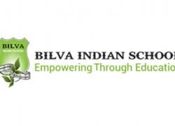 Bilva Indian School in Dubai, UAE