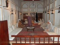 Dubai Museum | Places to Visit in Dubai, UAE
