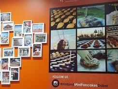 Holland House Dubai, UAE – Review
