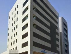 Howard Johnson Bur Dubai – Hotels in Dubai, UAE