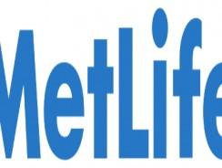 Medical Insurance – MetLife Insurance in UAE