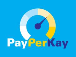 PayPerKay – Car Rental in UAE