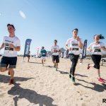 Reebok Wadi Bih Run Dubai 2019