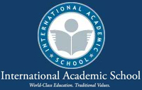 International Academic School Dubai