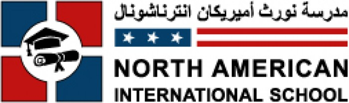 North American International School Dubai