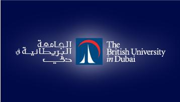 British University Of Dubai