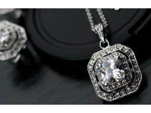 JewelSouq.com – Online Shopping – Dubai