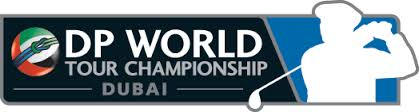 DP World Tour Championship 2013 - Dubai