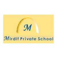 Mirdif Private School Dubai