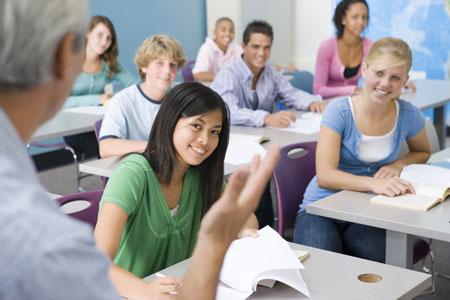 Curricula in UAE Schools - Study in Dubai
