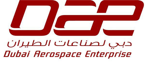Dubai Aerospace Enterprise (DAE)