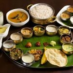 10 Best Kerala restaurants in dubai