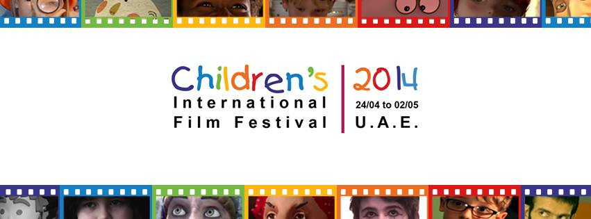 Dubai Travaletor-Children's International Film Festival is one-of-its-kind annual festival with two overarching objectives. A one-of-a-kind film festival for childrens films