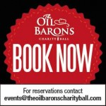 The Oil Barons Charity Ball 2014, Meydan Grandstand and Racecourse, Nad Al Sheba , Events in 2014, Dubai, UAE, Charity Ball 2014, Festival, Dubai Travaletor