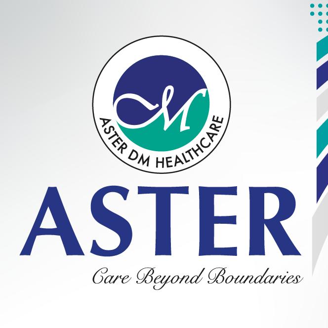 Aster Medical Centres Dubai