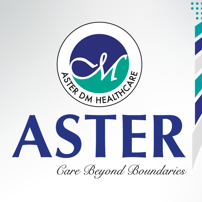 Aster Medical Centres Dubai, endocrinology, cardiology, neurology, gastroenterology, pulmonology, dermatolog, general medicine, pediatrics, dentistry, medical services, UAE, Dubai