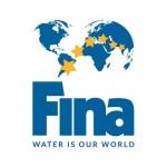FINA Swimming World Cup, FINA member countries, Dubai, UAE, Events in Dubai, 2014