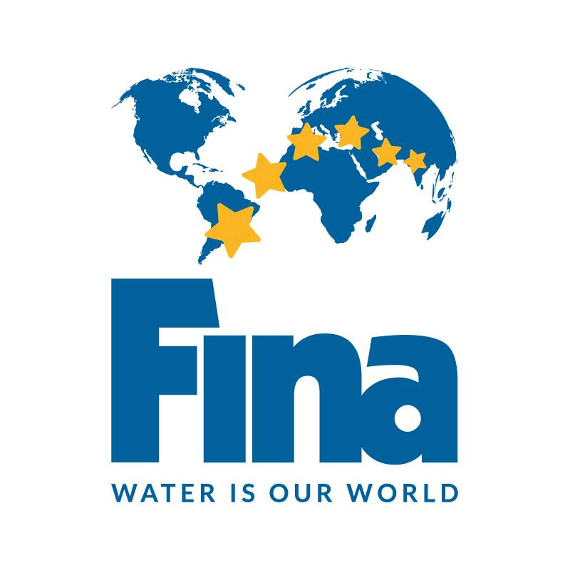 FINA Swimming World Cup