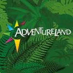 Adventure land Dubai, Entertainment, Kids, Dubai, Fun Zone, Places to Visit in Dubai, United Arab Emirates