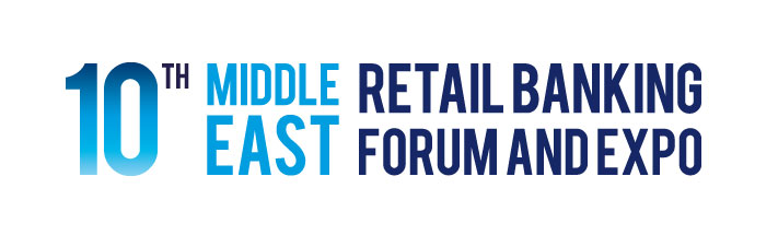 10th Middle East Retail Banking Forum and Expo 2015 in Dubai, UAE