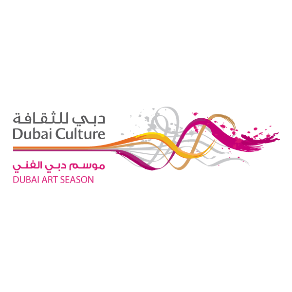 Dubai Art Season