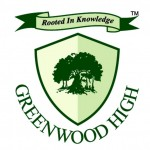 Greenwood International School Dubai
