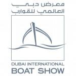 Dubai International Boat Show 2014, Dubai International Boat Show 2014, marine industry,classic showcase of yachts, supercars, equipment , supplies , local ,international builders