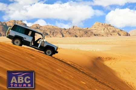 1318491033672ABC TOURISM LLC, Dubai, UAE, Tour Operations, Excursions, Desert Safaris, Adventure, Dhow Cruise Dinner ,Golf Package in Dubai ,Wild Wadi ,Burj Khalifa Visit , Burj Al Arab Tour ,Musandam Trip ,Ferrari World, Jeeps Safari Tour,Dubai Tour Package