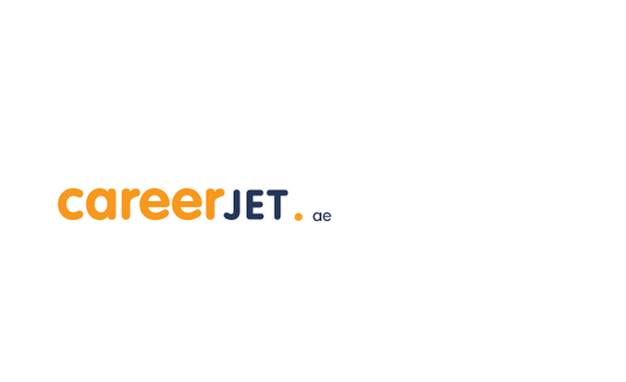 Careerjet.ae,Work in Dubai UAE, Gulf jobs, UAE Jobs, Saudi Arabia, Bahrain, Kuwait, Oman, Qatar