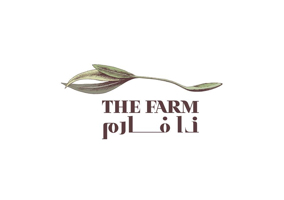 The Farm – Best Restaurant in Dubai UAE