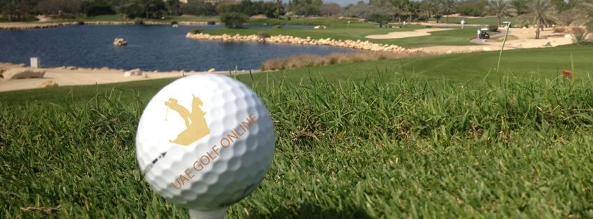 UAE Golf Online, Golfing experience , UAE, Dubai, Golf, Championship Golf Courses, Links Golf, Beach Golf, Sand Golf Course, Golf events