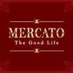 Mercato Shopping Mall, women's, men's children's clothing brands, not to mention accessories, footwear, sunglasses, jewellery, Dubai, UAE Mercato Shopping Mall, women's, men's children's clothing brands, not to mention accessories, footwear, sunglasses, jewellery, Dubai, UAE
