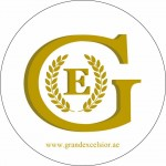Grand Excelsior Hotel Al Barsha Dubai, Restaurents in Dubai, AlBarsha, Dubai, UAE, Hotels, Hotels and Resorts, business cente,