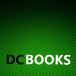 DC Bookstore Dubai, international book fairs, Lamcy Plaza, DC Animation, DC Media, DC Books , Dubai, United Arab Emirates