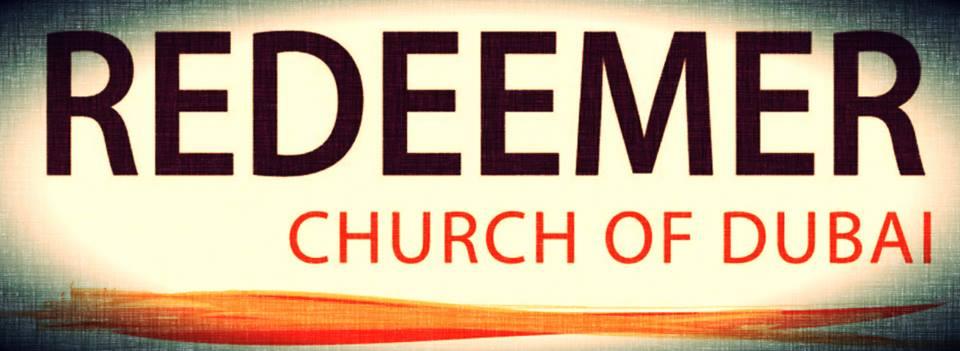 Redeemer Church of Dubai Redeemer Dubai is an evangelical church that meets at the JW Mariott Hotel.