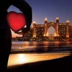 16 Romantic Places To Celebrate Valentine's Day In Dubai
