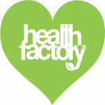 Health Factory Foods, health and nutrition programs, Dubai, UAE, weight loss, weight management, Abu Dhabi, Sharjah, Ajman, Umm-al- Quwain, Al Ain