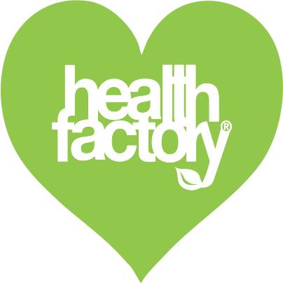 Health Factory Foods