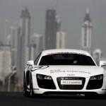 Luxury Racing Experience Dubai, Dubaï autodrome, Dubai, UAE, driving experience, Dubaï roadcourse, driving sensations.