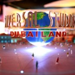 Universal Studios Dubailand, Universal theme park, Dubai, UAE,park, family entertainment centre, Hollywood, New York, Surf City, Epic Adventures and Legendary Heroes.